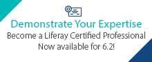 6.2 Certification Microbanner
